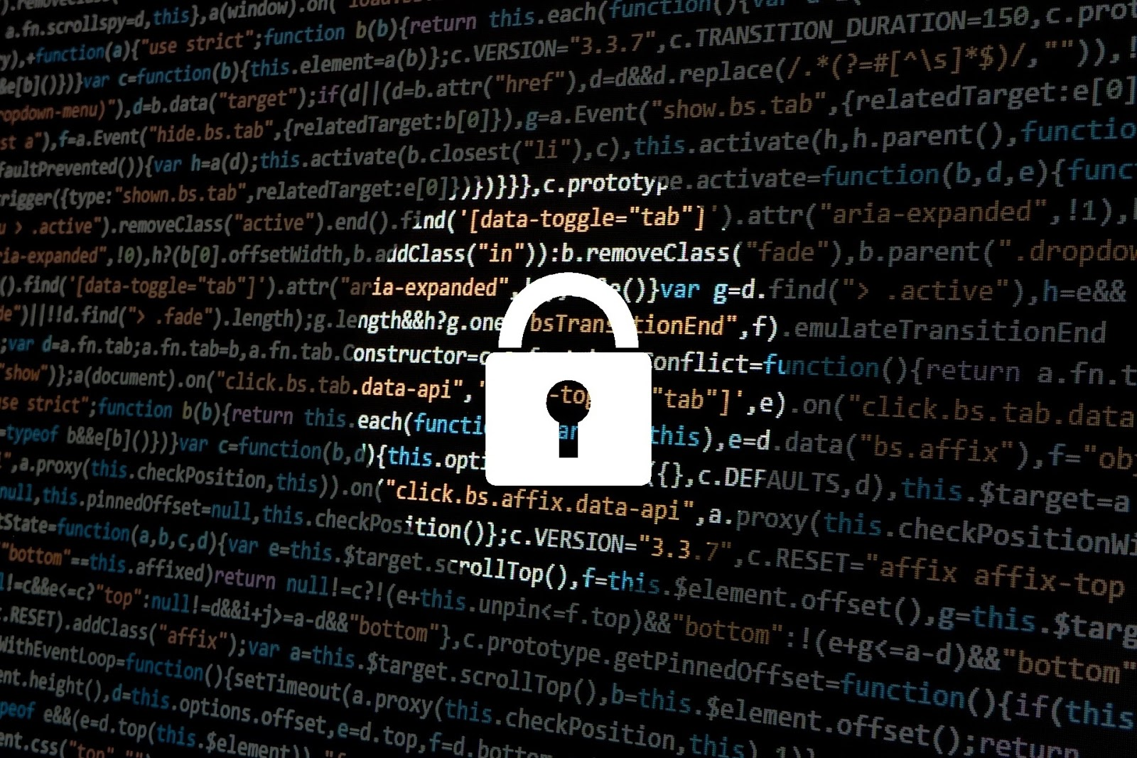 Why Your Website Needs Security
