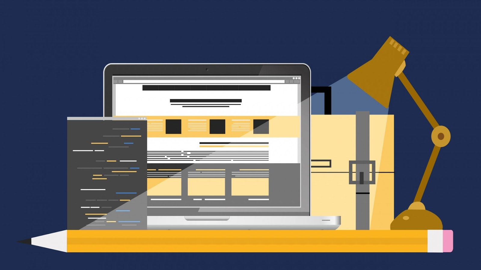 7 Must-Have WordPress Plugins for Web Designers