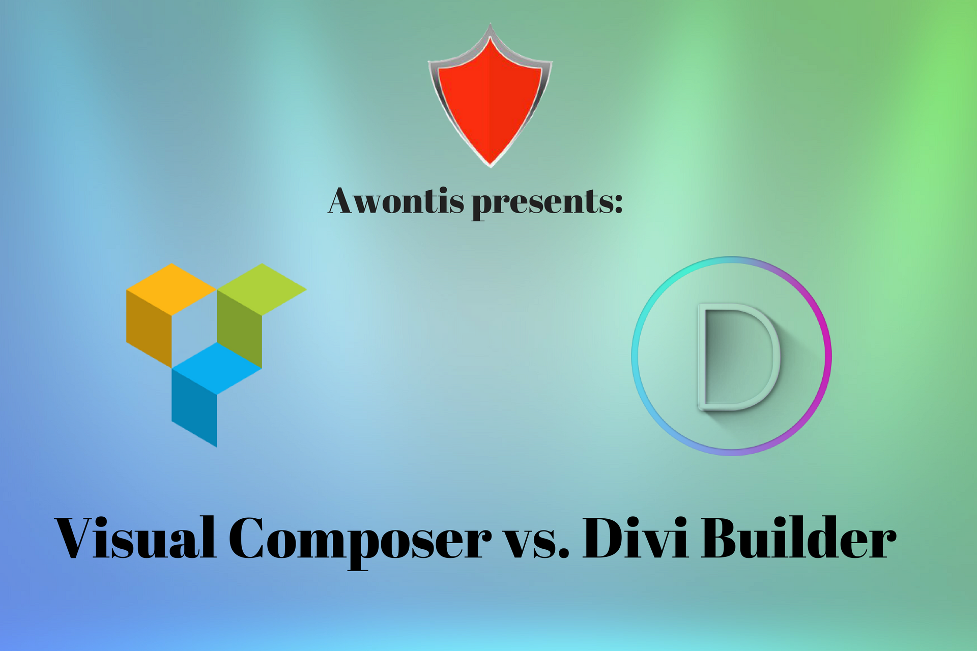 Visual Composer vs. Divi Builder