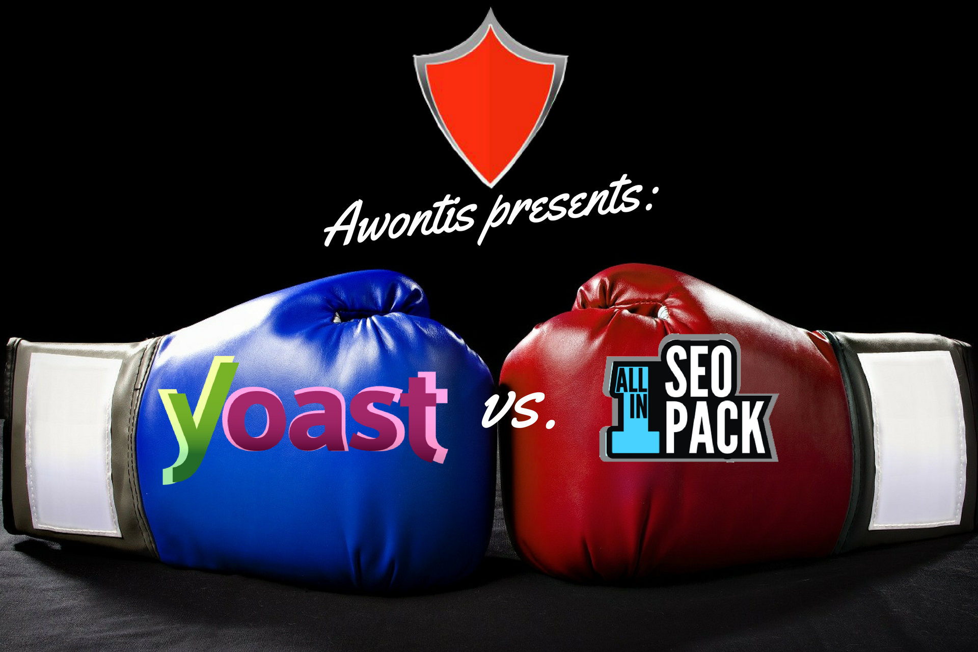 Yoast SEO vs. All in One SEO Pack
