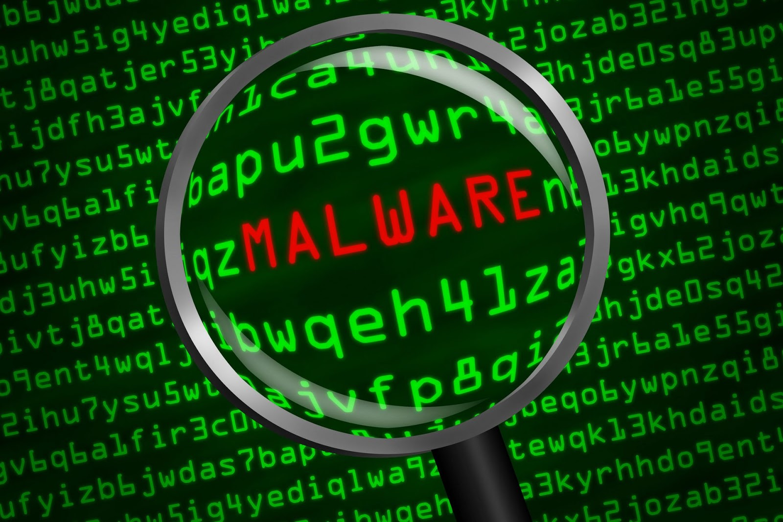 Malware: What It Is, How It Spreads, How to Defend from It