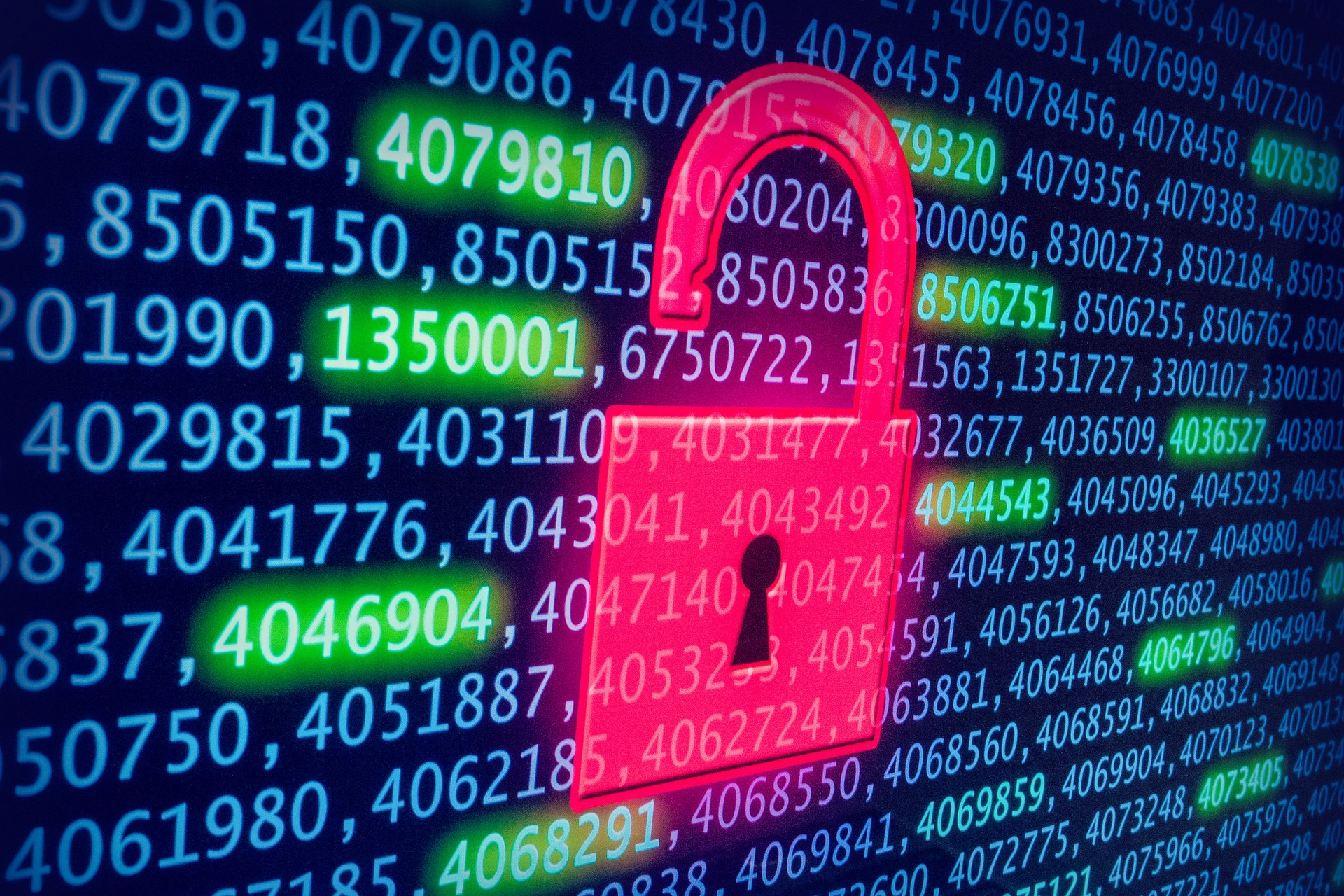 Why Is It so Difficult to Detect a Cyber Attack?