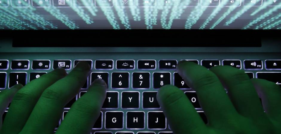 How to Respond Quickly to Cyber Attacks with SPEED