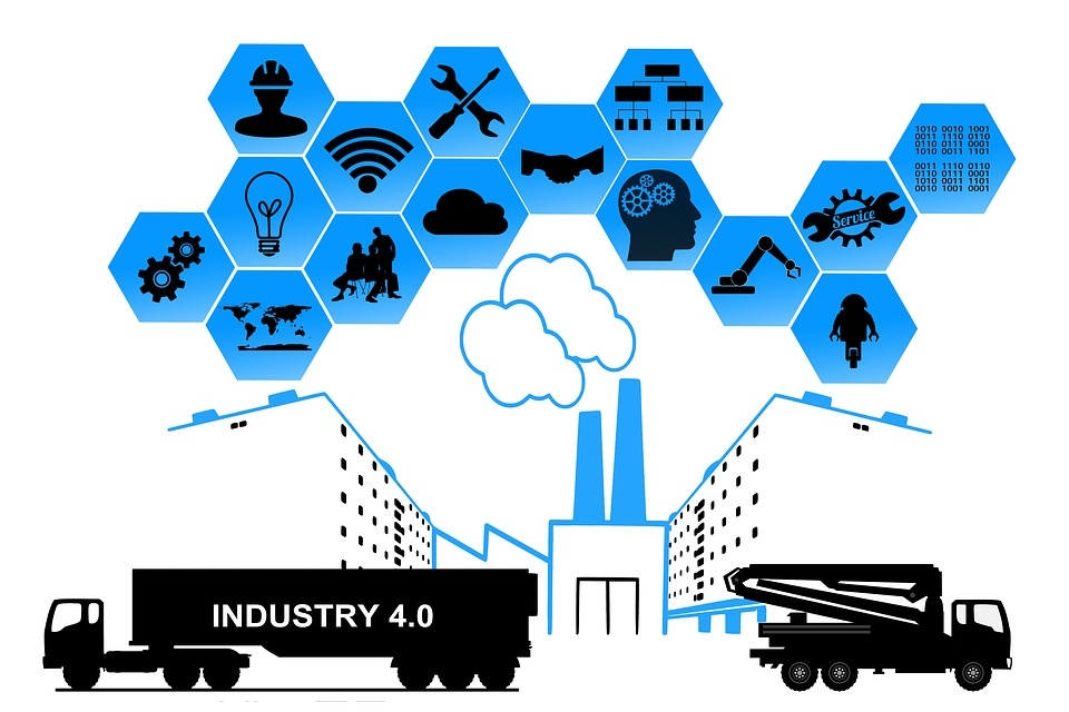 Internet of Things: Why You Need Strategy