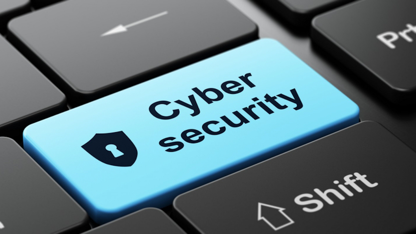 8 Cyber Security Questions to Ask Your Cloud Service Provider
