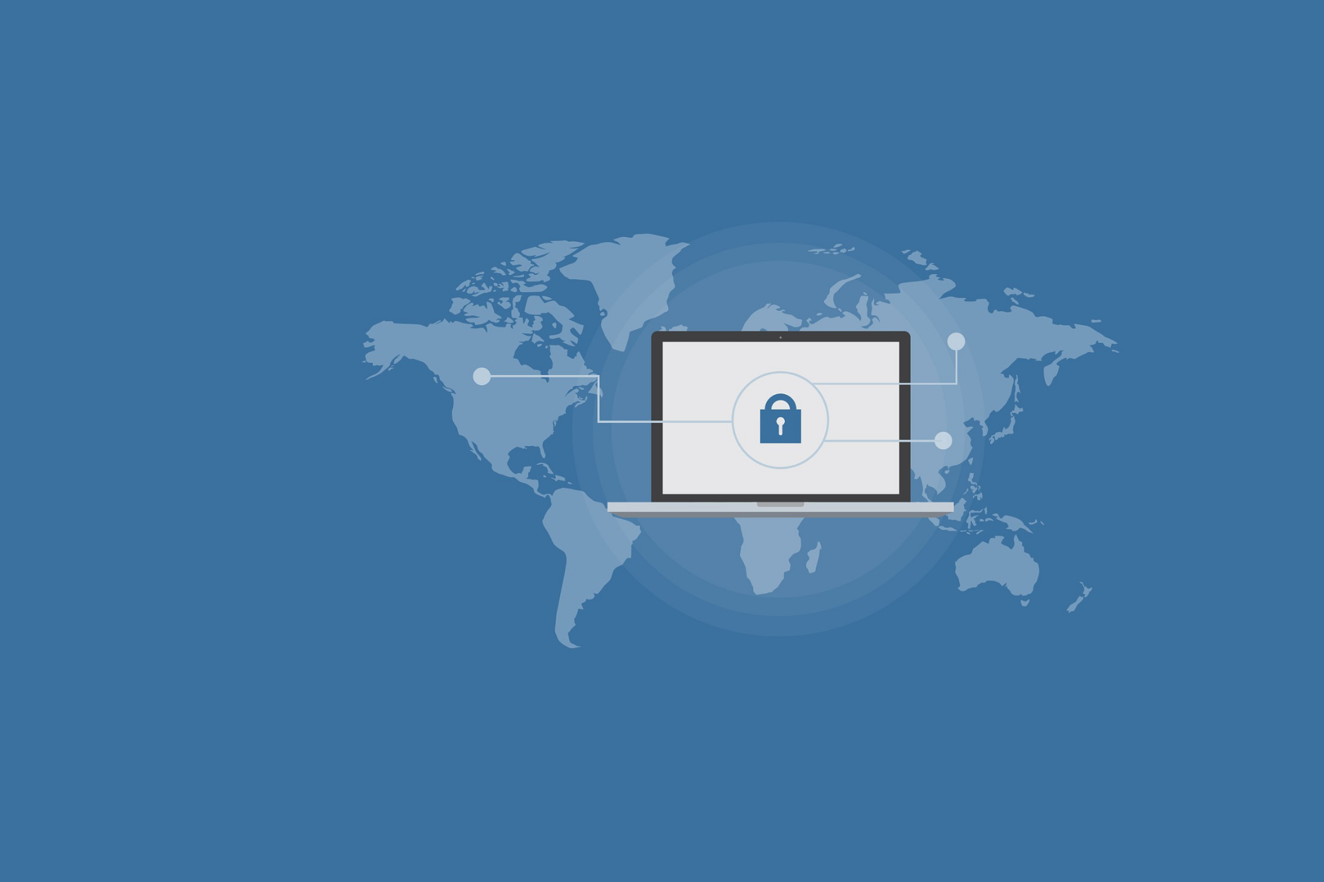 How Threat Detection and Response Technologies Are Integrating