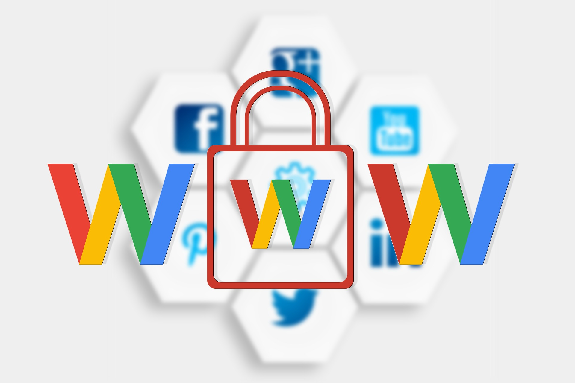 Keep Your WordPress Website Secure in Cyber Space