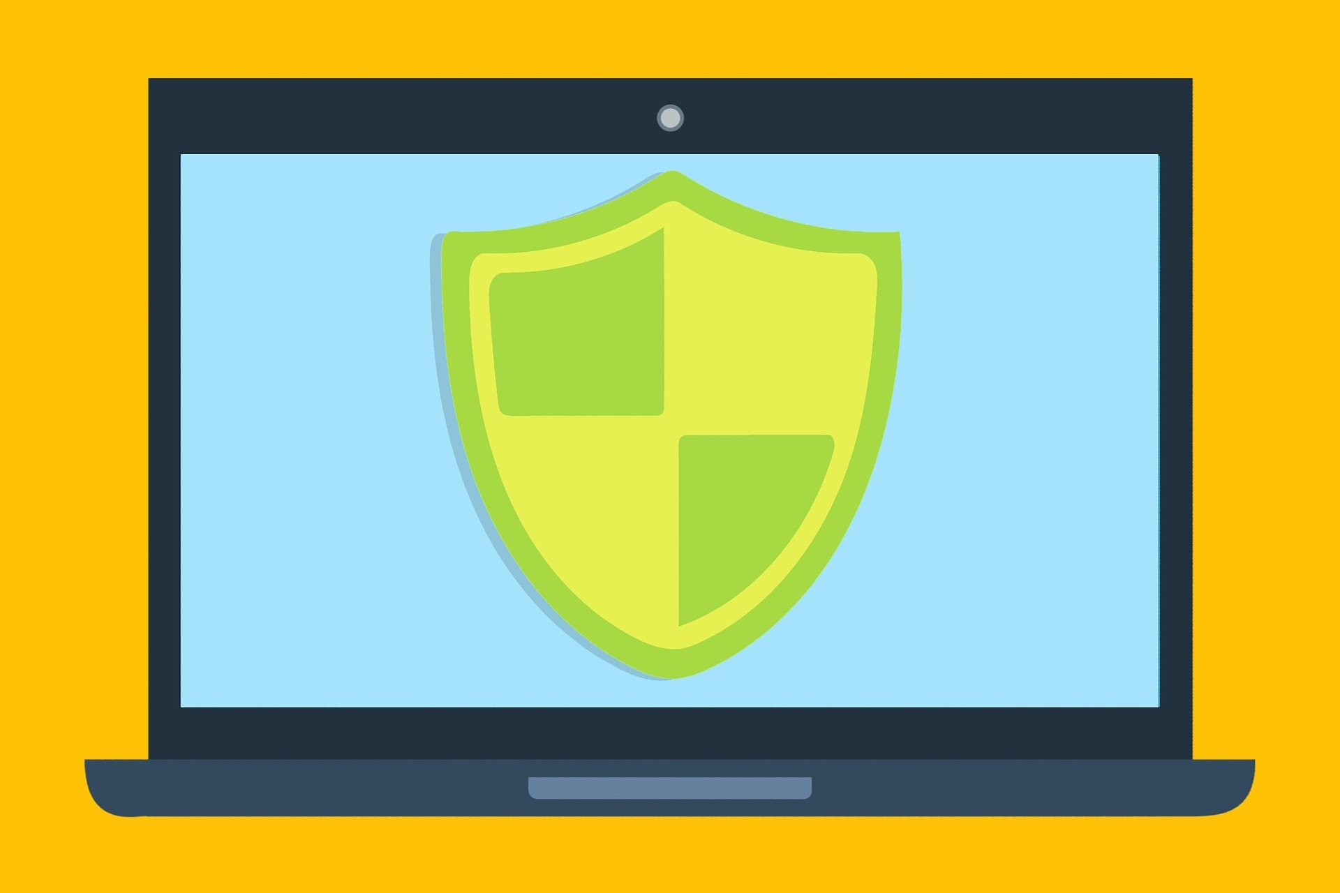 Why You Need an Antivirus Even If It Isn't Enough