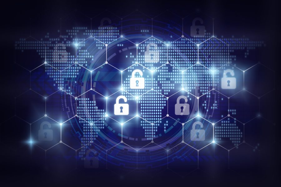 Cybersecurity & Data Privacy Trends for 2020