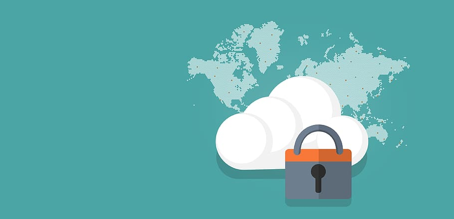 "Cloud-Based Services Are Under Attack by ""Suspicious Superhumans"""