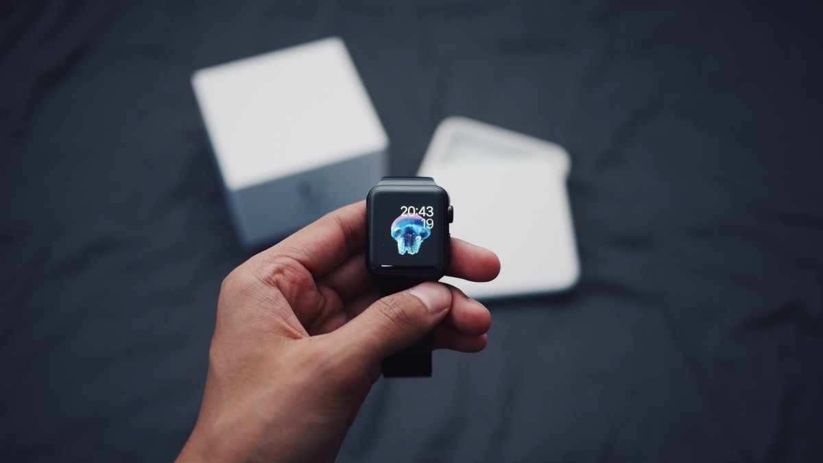 Cyber Security Is Rarely Considered When Buying IoT Devices